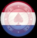 Beste casino voor nederlanders