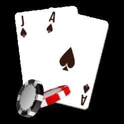 Online Blackjack advies